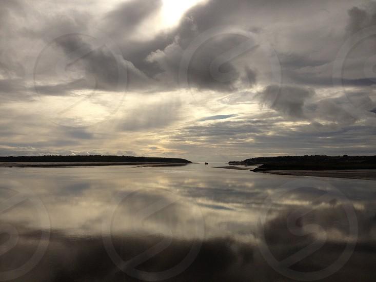 Western Ireland photo