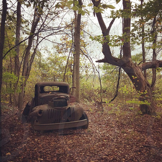 Ohio photo