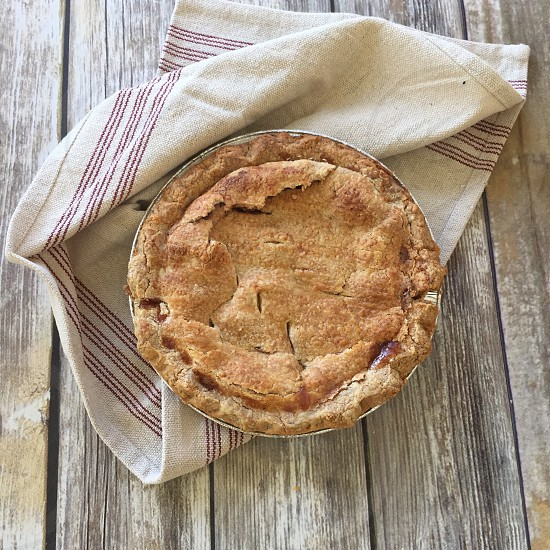 apple pie apple pie  photo