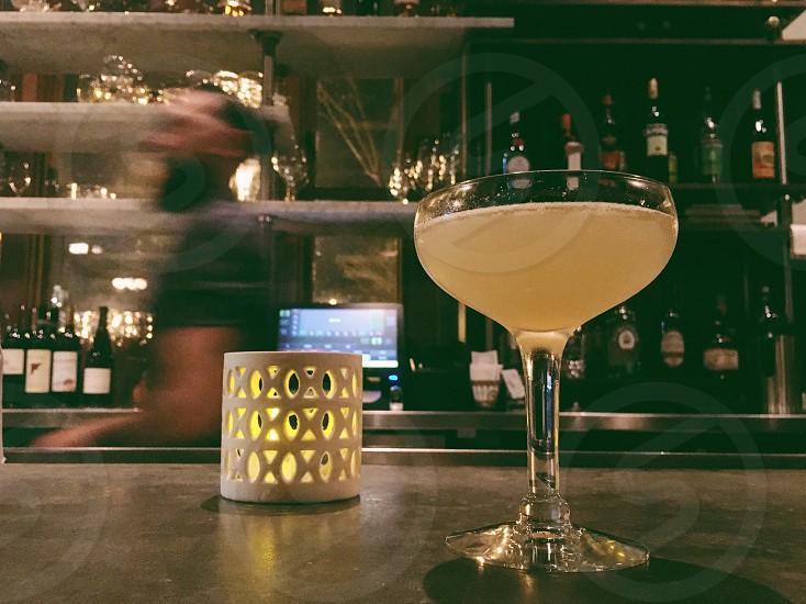 Movement blur mixologist bar bartender cocktail foodie food drink liquor pub restaurant eat photo