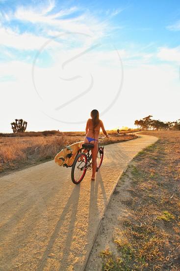 Surf Santa Barbara  photo