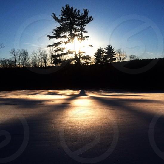Conway Massachusetts photo