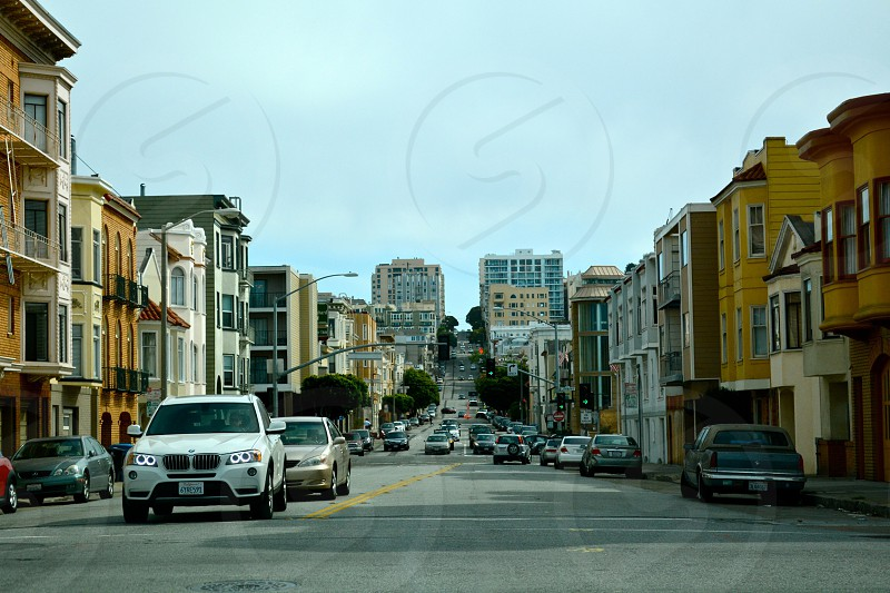 San Francisco  photo