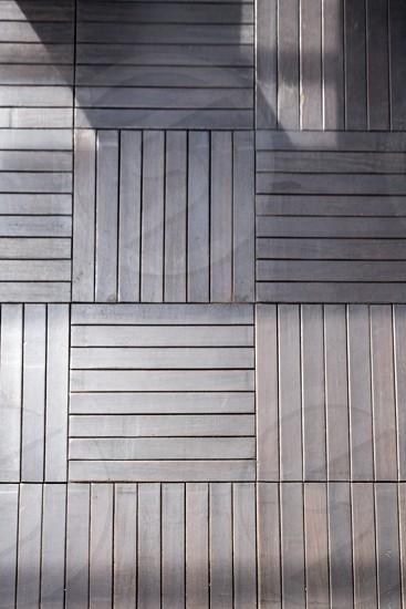 Front porches/decks  photo