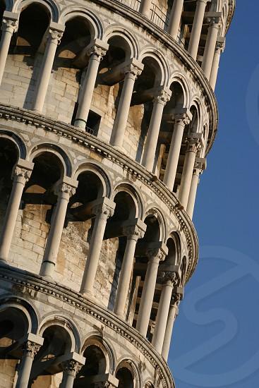 Pisa italy photo