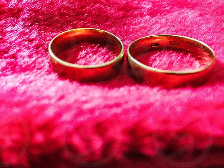 for love lovethe best  photo